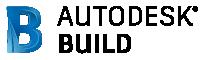 Autodesk Build