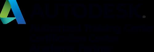 Autodesk Authorized Training Center