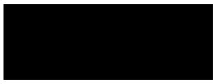 logo unity semco