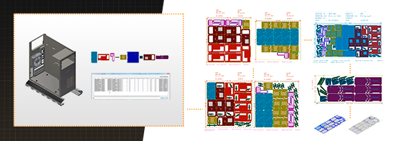 webinar pim diseno-y-automatizacion-de-chapas-metalicas-autodesk.jpg