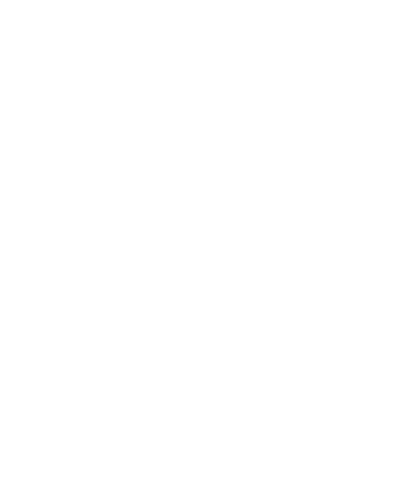 semco-partner-autodesk